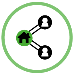 icons-servicios-10