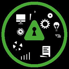 icons-servicios-2