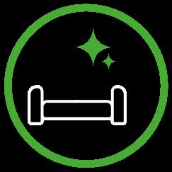 icons-servicios-3