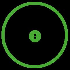 icons-servicios-4
