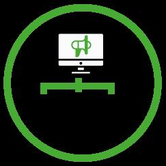 icons-servicios-5