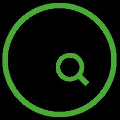 icons-servicios-7