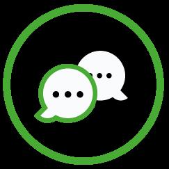 icons-servicios-8