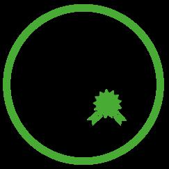 icons-servicios-9